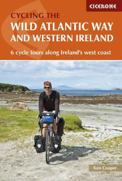 Picture of Wild Atlantic Way and Western Ireland