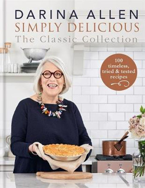 Picture of Simpy Delicious: The Classic Collection