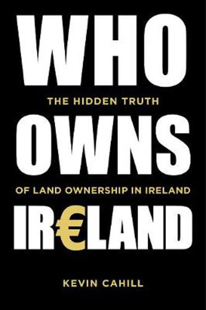 Picture of Who Owns Ireland