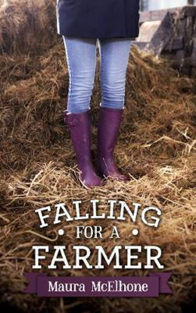 Picture of Falling for a Farmer