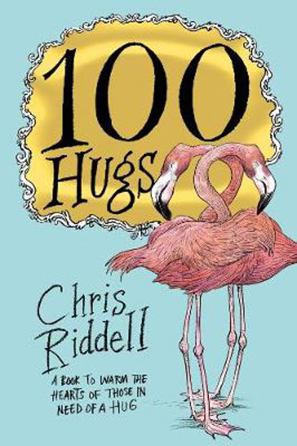 Picture of 100 Hugs