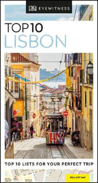 Picture of Top 10 Lisbon