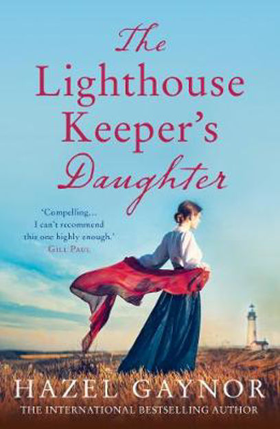 Picture of Lighthouse Keeper's Daughter