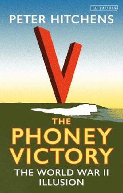 Picture of Phoney Victory