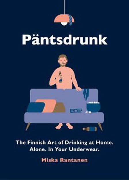 Picture of Pantsdrunk