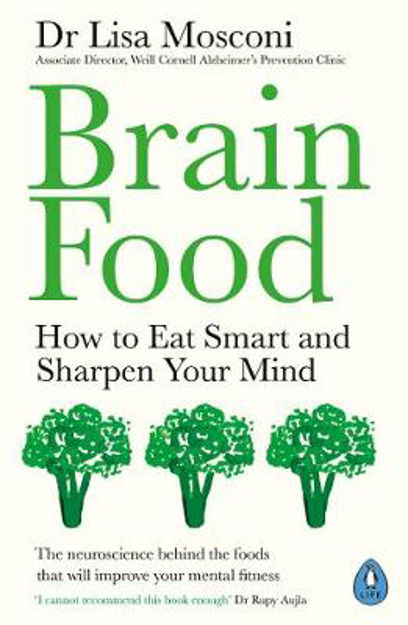 Picture of Brain Food