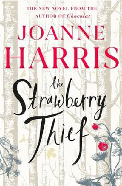 Picture of Strawberry Thief