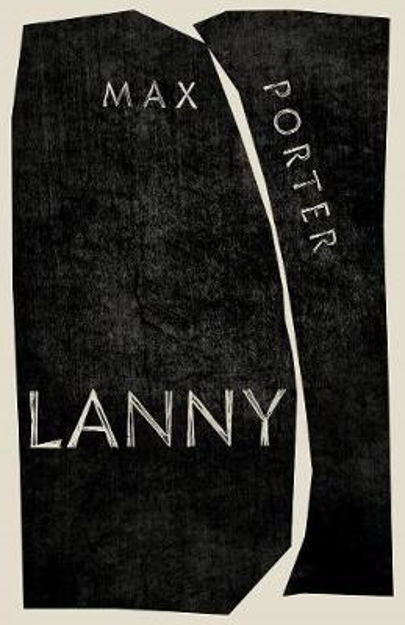 Picture of Lanny