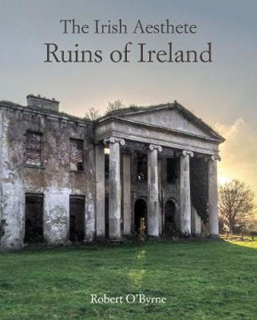 Picture of The Irish Aesthete: Ruins of Ireland