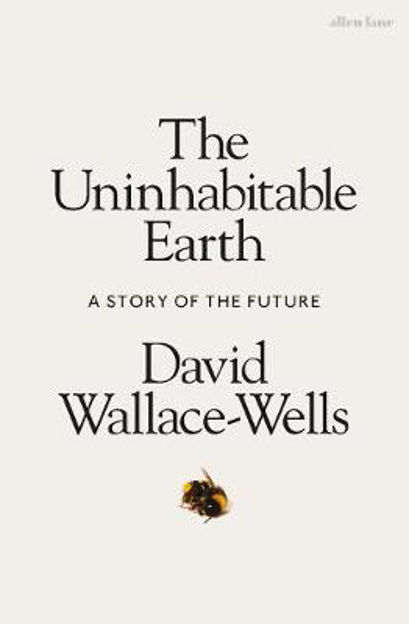 Picture of The Uninhabitable Earth