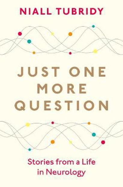 Picture of Just One More Question