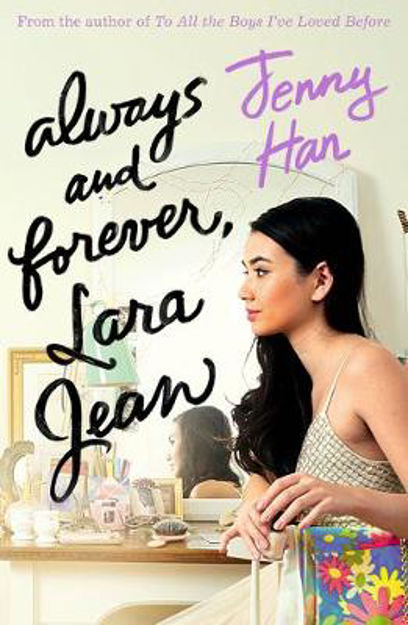Picture of Always and Forever, Lara Jean