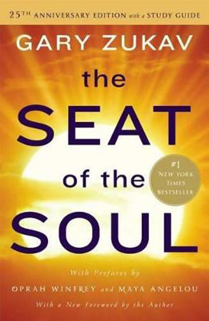 Picture of Seat of the Soul