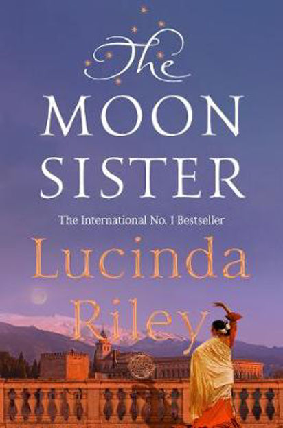 Picture of The Moon Sister
