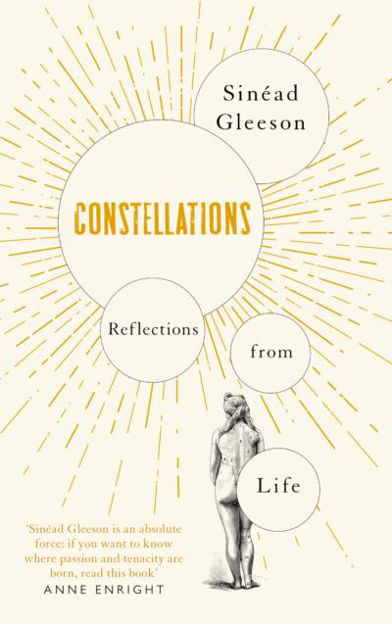 Picture of Constellations (Hardback)