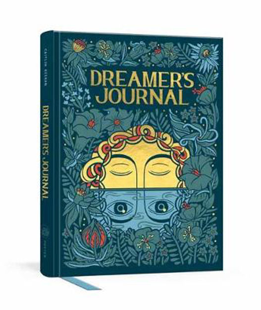 Picture of Dreamer's Journal