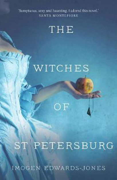 Picture of The Witches of St. Petersburg