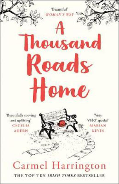 Picture of Thousand Roads Home
