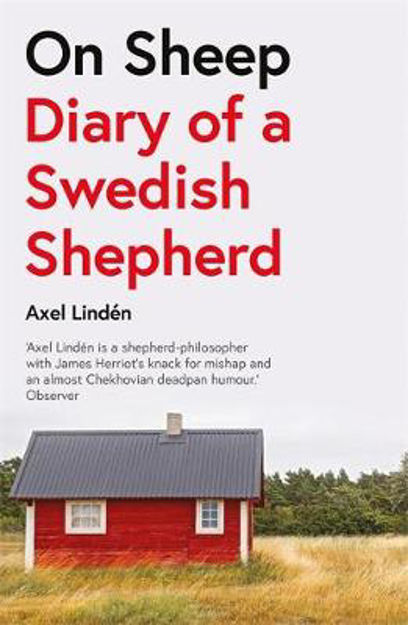 Picture of On Sheep: Diary of a Swedish Shepherd