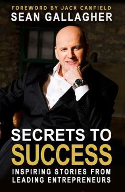 Picture of Secrets to Success