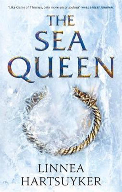 Picture of The Sea Queen