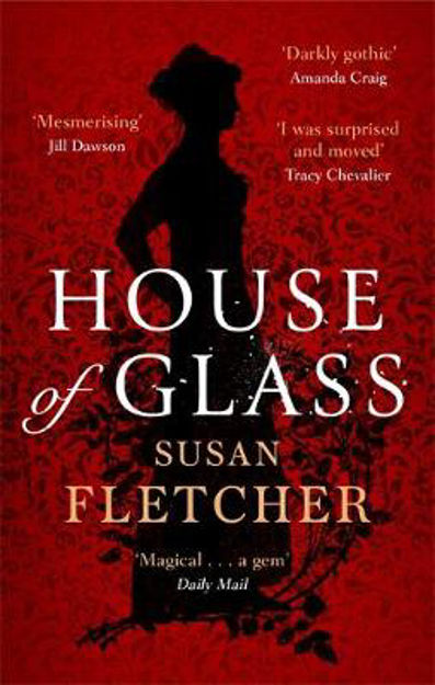 Picture of House of Glass