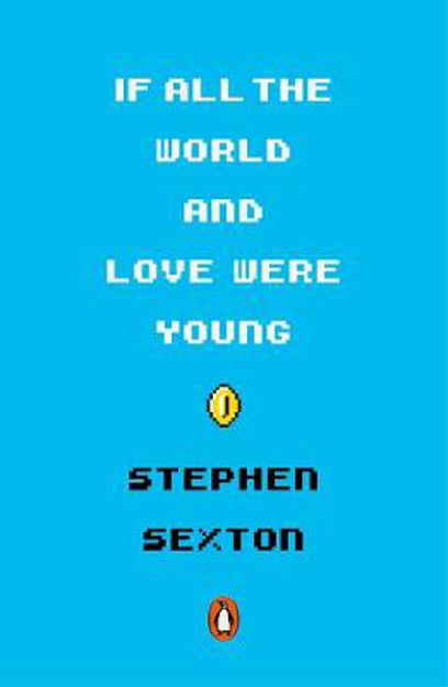 Picture of If All the World and Love Were Young