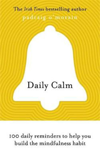 Picture of Daily Calm