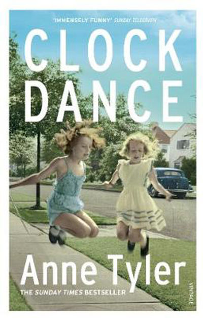 Picture of Clock Dance