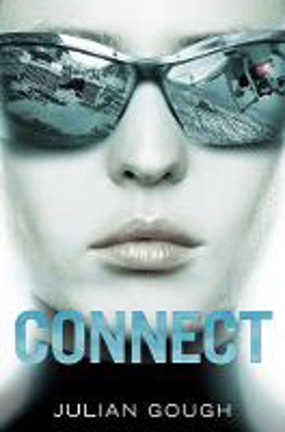 Picture of Connect