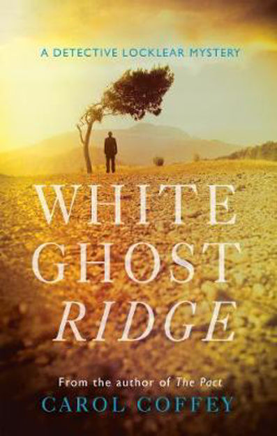 Picture of White Ghost Ridge