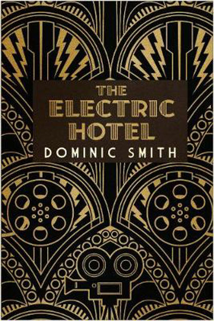 Picture of Electric Hotel  The