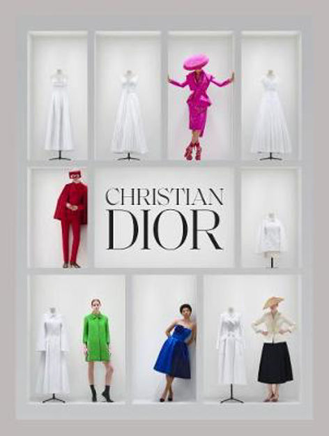 Picture of Christian Dior