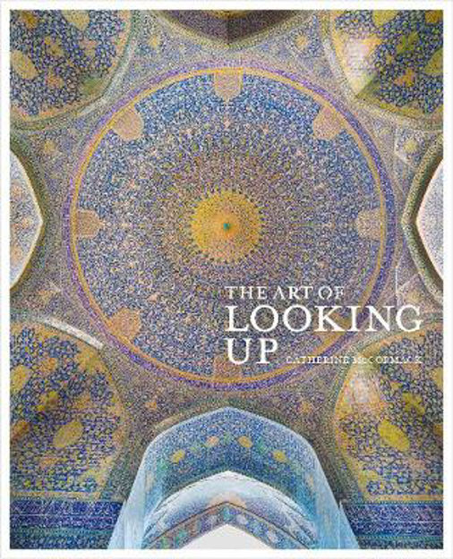 Picture of The Art of Looking Up