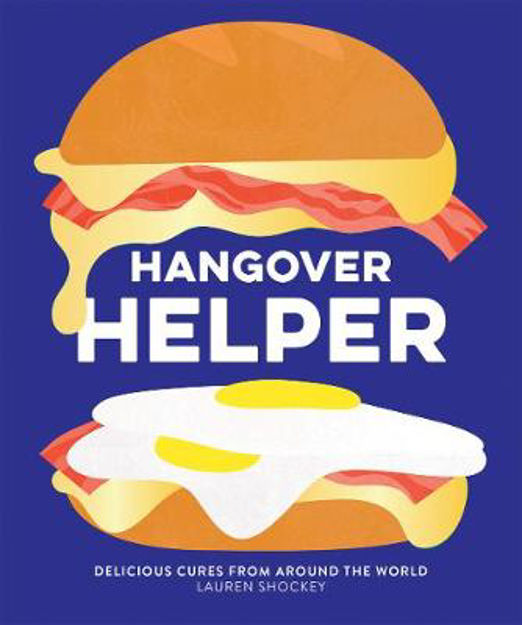 Picture of Hangover Helper: Delicious cures from around the world