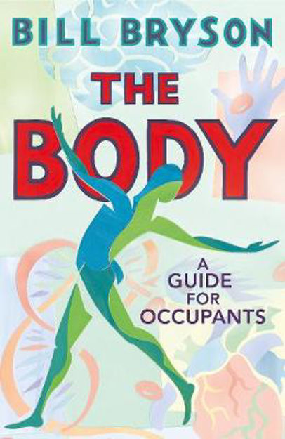 Picture of The Body: A Guide for Occupants