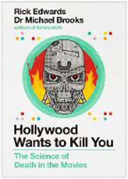 Picture of Hollywood Wants to Kill You: The Pe