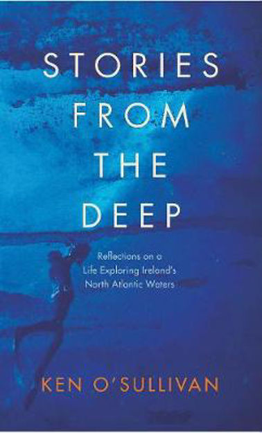 Picture of Stories From the Deep