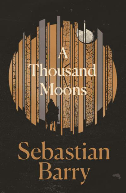 Picture of A Thousand Moons