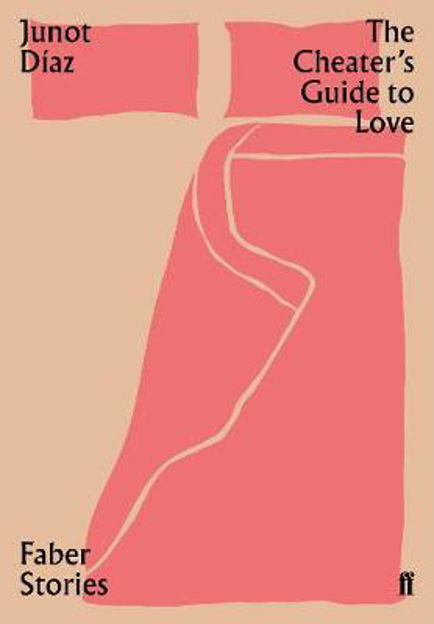 Picture of Cheater's Guide to Love