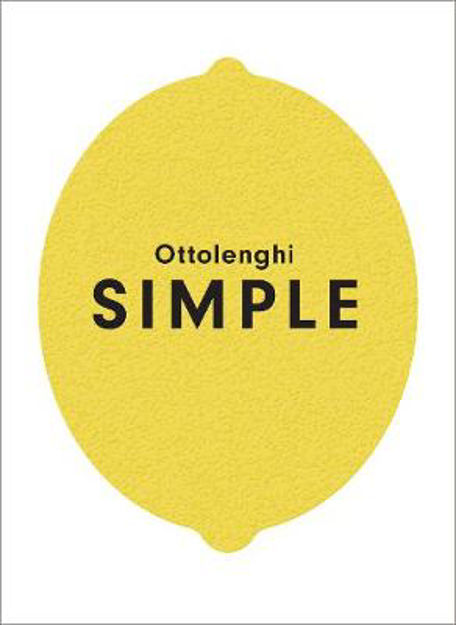 Picture of Ottolenghi SIMPLE