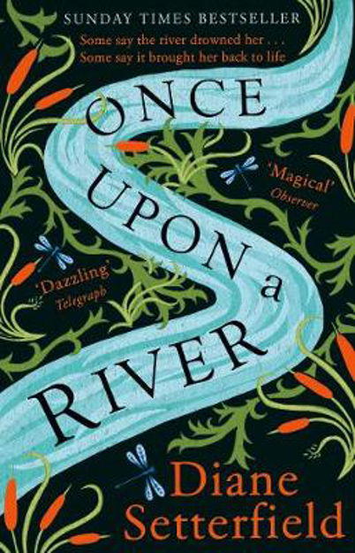 Picture of Once Upon a River