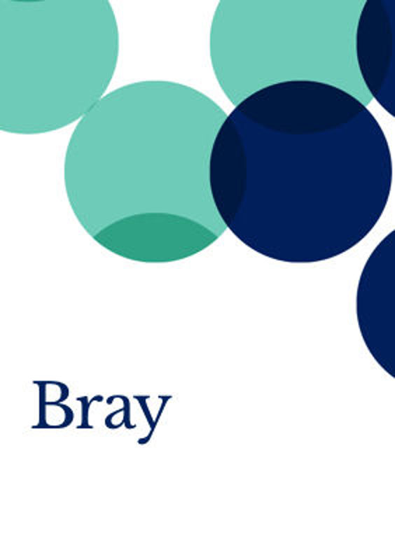 Morning & Evening Courses - Bray Institute of Further Education