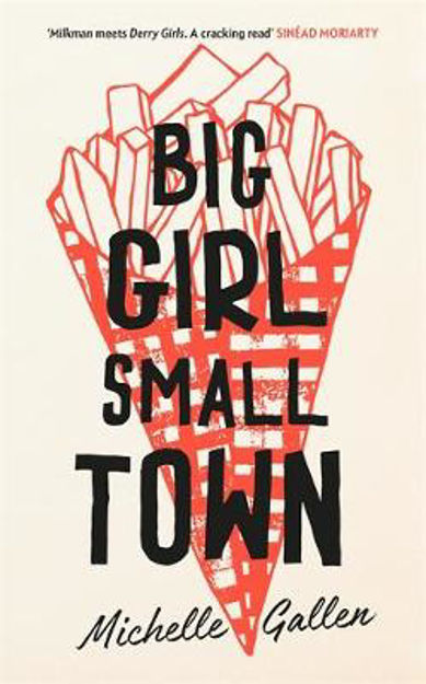 Picture of Big Girl, Small Town