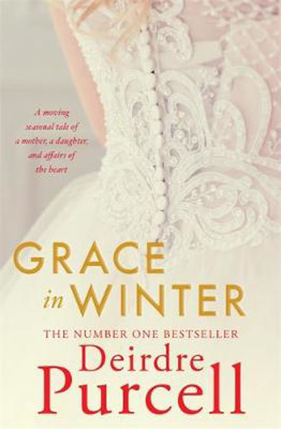 Picture of Grace in Winter