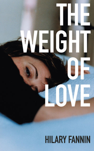 Picture of The Weight of Love