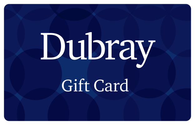 Picture of 15 Euro Dubray Gift Card
