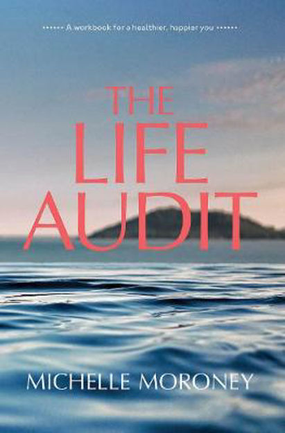 Picture of The Life Audit
