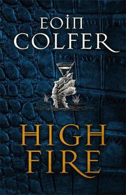 Picture of Highfire