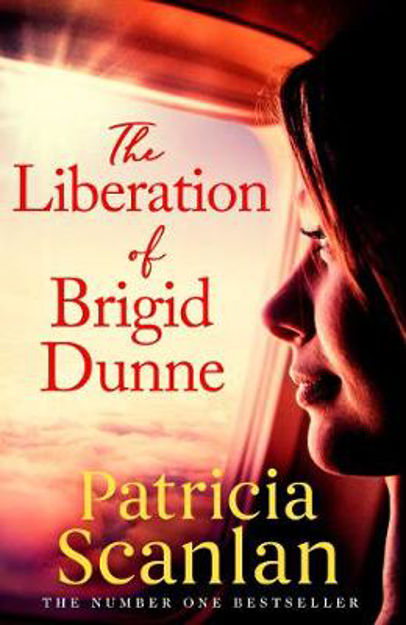 Picture of The Liberation of Brigid Dunne